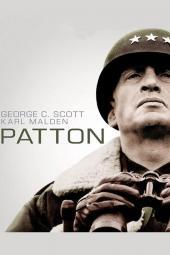 รีวิวเรื่อง Patton