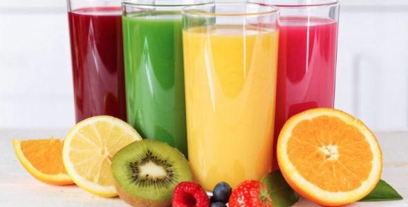 บรรลุแก้วและร่างกายของคุณสามารถทำกำไรได้