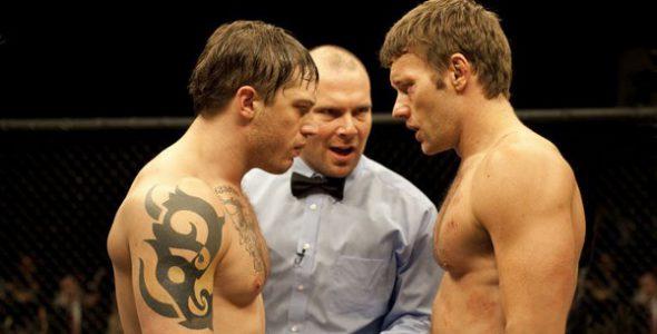 The Fighter (2010) แกร่งหัวใจเกินร้อย