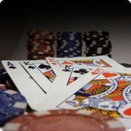 บาคาร่าออนไลน์ Casino คาสิโนออนไลน์
