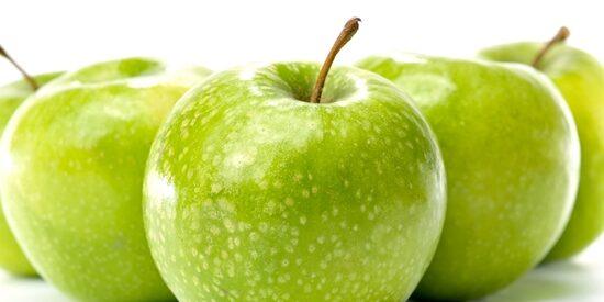 ตรวจข้อดีของการดำรงชีวิตที่ดีของน้ำส้มสายชูแอปเปิ้ลไซเดอร์